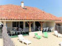 Holiday home 288151 for 8 persons in Contis-Plage