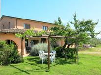 Mieszkanie wakacyjne 288158 dla 5 osób w Collecorvino