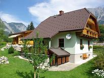 Dom wakacyjny 288339 dla 8 osób w Gröbming