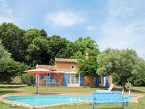 Ferienhaus 288345 für 6 Personen in La Garde-Freinet