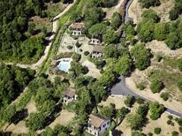 Appartement de vacances 288347 pour 10 personnes , Ghisonaccia