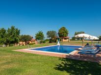 Appartement de vacances 288506 pour 9 personnes , Istia d'Ombrone