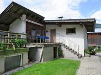 Holiday home 288552 for 6 persons in Kaltenbach