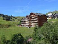 Rekreační byt 288642 pro 6 osob v Les Crosets
