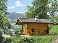 Holiday home 288783 for 7 persons in Mayrhofen