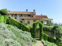 Villa 288925 per 14 persone in Narzole
