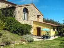 Holiday home 289022 for 3 persons in Poggibonsi