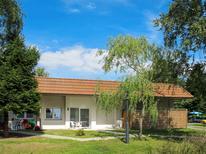 Villa 289084 per 2 persone in Plau am See