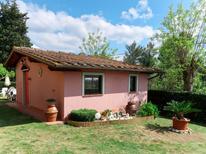 Vakantiehuis 289281 voor 2 personen in San Miniato