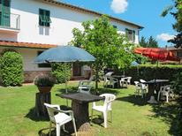 Holiday apartment 289282 for 4 persons in San Miniato