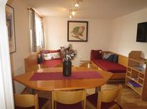 Appartement 289321 voor 6 personen in Sankt Anton am Arlberg