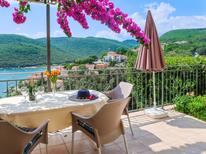 Holiday apartment 289854 for 4 persons in Rabac