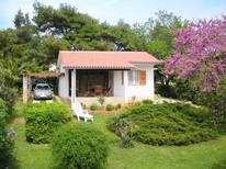 Holiday home 289998 for 4 persons in Premantura