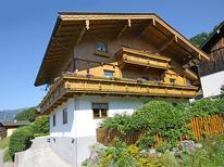 Semesterlägenhet 29017 för 10 personer i Zell am See