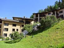 Ferienwohnung 29115 für 6 Personen in Silvaplana-Surlej