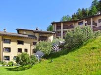Ferienwohnung 29125 für 4 Personen in Silvaplana-Surlej