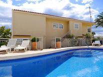 Ferienhaus 29414 für 4 Personen in Calpe