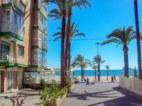 Rekreační byt 29445 pro 4 osoby v Benidorm