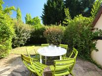 Holiday home 29472 for 6 persons in Cabourg