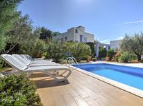 Rekreační byt 29657 pro 5 osob v Zambratija