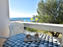 Holiday apartment 29677 for 4 persons in Vir