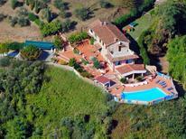 Ferienhaus 29803 für 8 Personen in Massarosa
