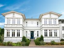 Apartamento 290006 para 6 personas en Ahlbeck