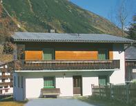 Maison de vacances 290045 pour 16 personnes , Galtuer