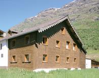 Ferienhaus 290046 für 13 Personen in Galtür