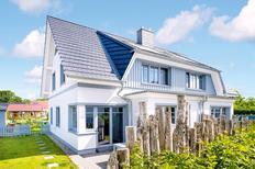 Vakantiehuis 290167 voor 8 personen in Zingst