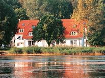 Ferienwohnung 290200 für 6 Personen in Ostseebad Sellin