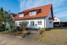 Ferienhaus 290349 für 6 Personen in Ostseebad Kühlungsborn