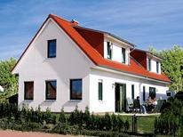 Ferienhaus 290374 für 6 Personen in Rerik