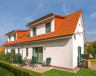 Ferienhaus 290375 für 6 Personen in Rerik