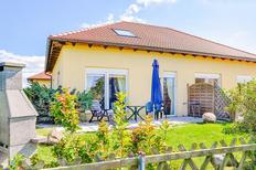 Holiday apartment 290387 for 4 persons in Teßmannsdorf