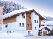 Villa 290424 per 10 persone in Klösterle