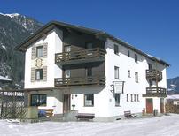 Vakantiehuis 290451 voor 23 personen in Umhausen