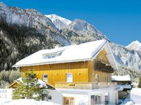 Holiday home 290484 for 19 persons in Heiligenblut