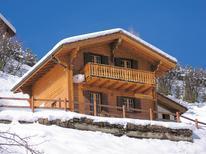 Ferienhaus 290572 für 6 Personen in Les Collons