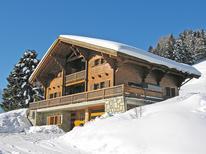 Ferienhaus 290706 für 14 Personen in Les Crosets