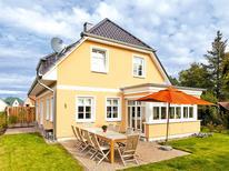 Maison de vacances 290783 pour 10 personnes , Born auf dem Darß