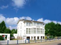 Appartamento 290812 per 6 persone in Ostseebad Sellin