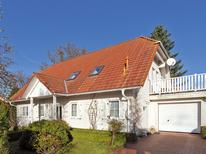 Holiday apartment 290861 for 4 persons in Glowe
