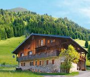 Holiday home 290934 for 18 persons in Morzine