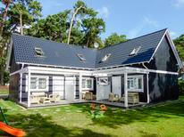 Holiday home 290947 for 5 persons in Pobierowo