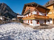 Holiday home 291351 for 12 persons in Heiligenblut