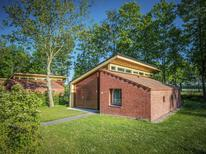 Holiday home 291679 for 4 persons in Posterholt