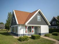 Ferienhaus 291792 für 10 Personen in Burgh-Haamstede