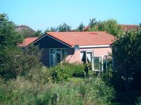 Holiday home 292062 for 6 persons in Schoorl