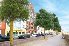 Ferienwohnung 292402 für 4 Personen in Stralsund